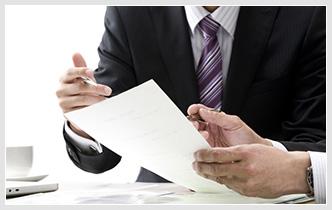 グループ会社の組織づくりやグループ間取引のお悩みも解決いたします